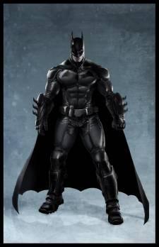 Batman-Arkham-Origins_28-04-2013_art-1