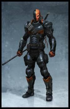 Batman-Arkham-Origins_28-04-2013_art-3