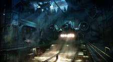 Batman-Arkham-Origins_28-04-2013_art-7