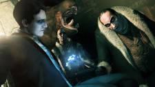 Batman-Arkham-Origins_28-04-2013_screenshot-12