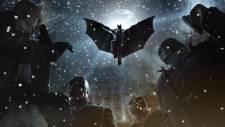 Batman-Arkham-Origins_28-04-2013_screenshot-1
