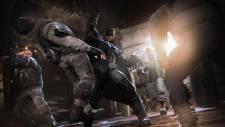 Batman-Arkham-Origins_28-04-2013_screenshot-3