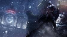 Batman-Arkham-Origins_28-04-2013_screenshot-4