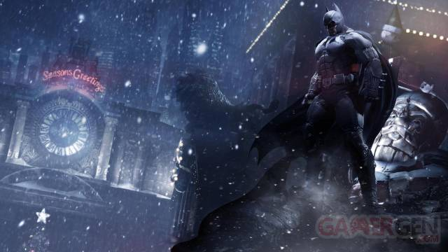 Batman-Arkham-Origins_28-04-2013_screenshot-4