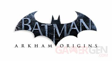 Batman-Arkham-Origins_logo