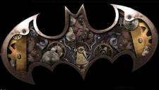 Batman-jack-l'éventreur-screenshot-29022012-03.jpg