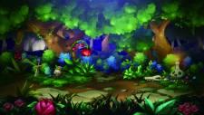 Battle-Princess-of-Arcadias_03-07-2013_art-8