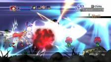 Battle-Princess-of-Arcadias_03-07-2013_screenshot-23