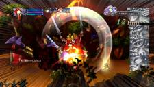 Battle-Princess-of-Arcadias_03-07-2013_screenshot-5