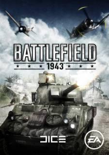 battlefield_1943_screenshots