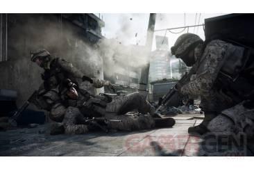 Battlefield-3_02-03-2011_screenshot-3