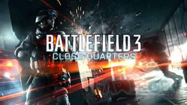 Battlefield-3_07-03-2012_art