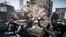 Battlefield-3_08-04-2011_screenshot-1 (12)