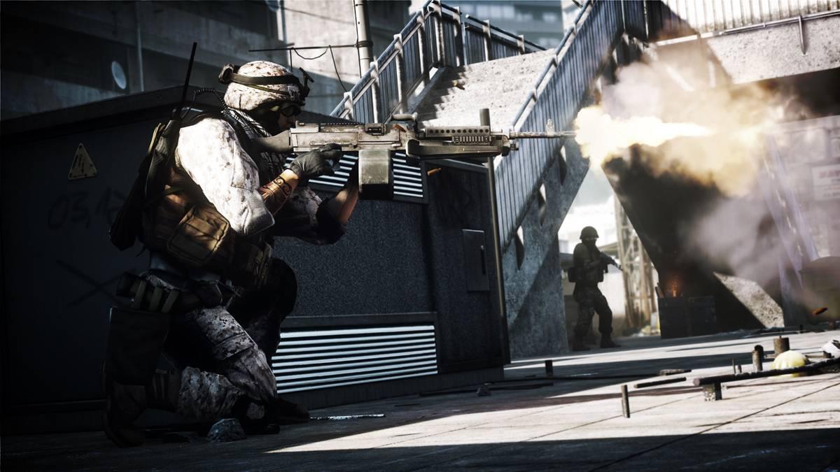 Battlefield-3_08-04-2011_screenshot-1 (14)