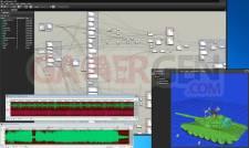 Battlefield-3_08-04-2011_screenshot-1 (4)