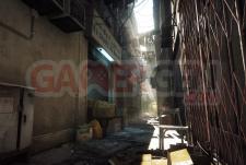 Battlefield-3_08-04-2011_screenshot-1 (8)