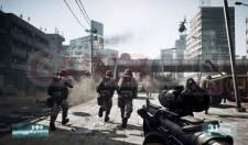 Battlefield-3_08-04-2011_screenshot-1 (9)