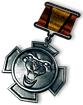 Battlefield-3_17-09-2011_art-3