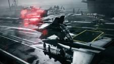 Battlefield-3_25-10-2011_screenshot (2)