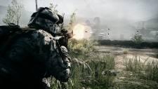 Battlefield-3_25-10-2011_screenshot (3)