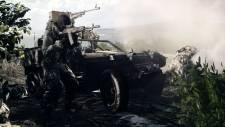 Battlefield-3_25-10-2011_screenshot (4)