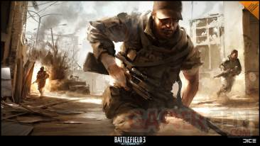 Battlefield-3-Aftermath_27-07-2012_art-1