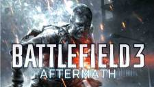 Battlefield-3-Aftermath_27-07-2012_art