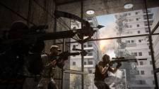 Battlefield 3 Aftermath images screenshots