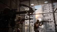battlefield 3 aftermath screenshot 001