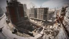 battlefield 3 aftermath screenshot 004