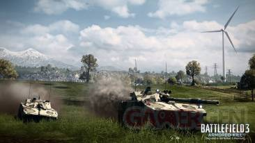 battlefield_3_armored_kill_-_armored_shield_map_-_screen_1