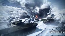 Battlefield 3 Armored Kill images screenshots 003