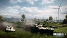 Battlefield 3 Armored Kill images screenshots 004