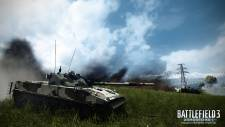 Battlefield 3 Armored Kill images screenshots 005