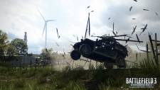 Battlefield 3 Armored Kill images screenshots 009