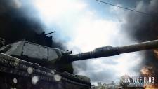 Battlefield 3 Armored Kill images screenshots 010