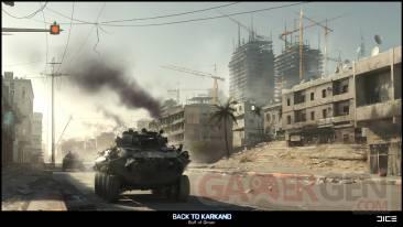 battlefield-3-back-to-karkand-artwork-26052011-02
