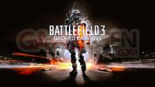 battlefield 3 back to karkand dlc artwork 01