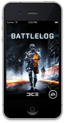 battlefield_3_battlelog_ios_1