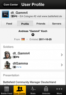 battlefield_3_battlelog_ios_4