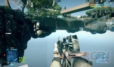 Battlefield_3_bug_screenshot_21112011.01.jpg