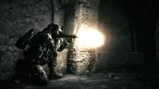 Battlefield 3 Close Quarters - Donya Fortress screen 2