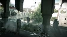 Battlefield 3 Close Quarters - Donya Fortress screen 6