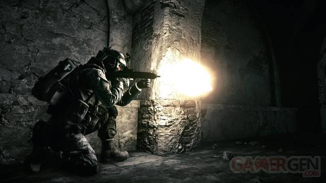battlefield-3-close-quarters-playstation-3-screenshots (4)