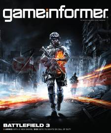 Battlefield-3-Cover-2_04022011