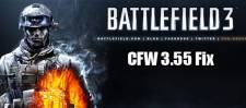 battlefield-3-fix-355-image-01102011-001