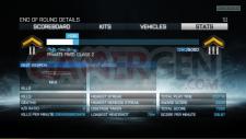 battlefield-3-images-menus-battlelog (10)