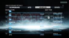 battlefield-3-images-menus-battlelog (11)