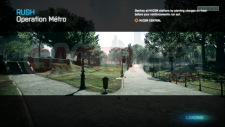 battlefield-3-images-menus-battlelog (13)