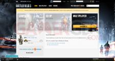 battlefield-3-images-menus-battlelog (15)